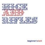 Beginner's Luck EP
