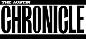 The Austin Chronicle : Music